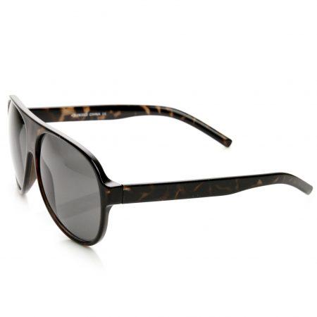 اجمل صور نظارات شمس شبابيه (3)