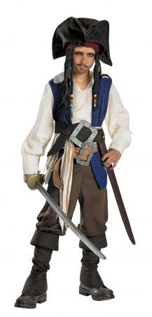احدث ملابس تنكرية للاطفال (2)