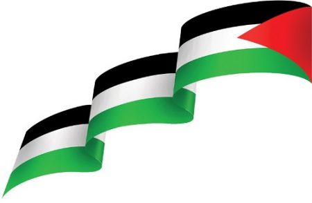 احلي صور علم فلسطين (1)