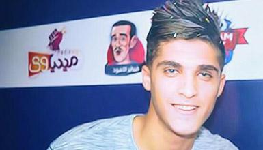 احمد الشيخ (2)