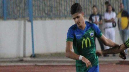 احمد الشيخ (3)