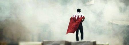 البحرين (3)