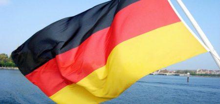المانيا (3)