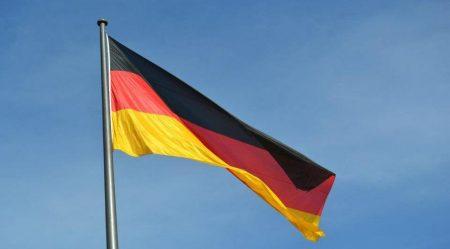 الوان علم المانيا (2)