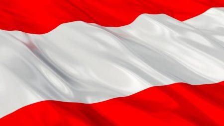 الوان علم النمسا (3)