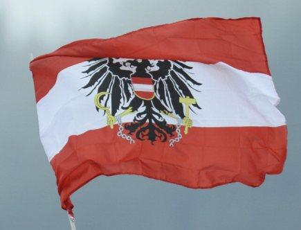 الوان علم النمسا (4)