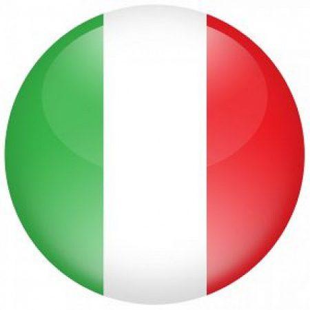 الوان علم ايطاليا (3)