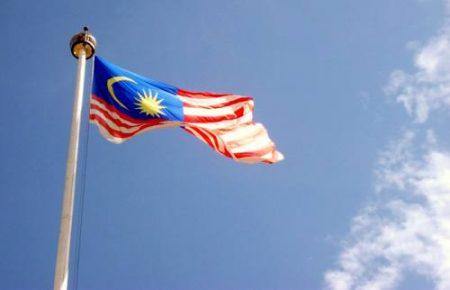 الوان علم ماليزيا (4)