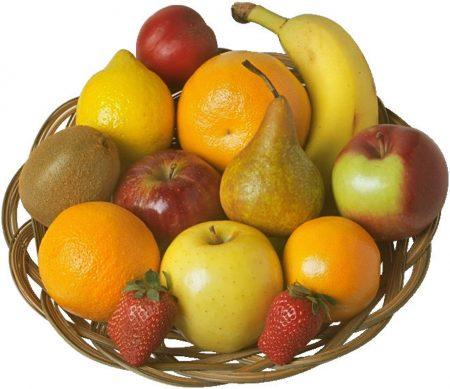 تحميل صور انواع الفاكهة (1)