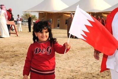 تحميل صور علم البحرين (3)