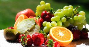 تحميل صور فاكهة (1)