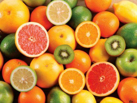 تحميل صور فاكهة (2)