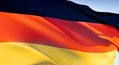 تحميل علم المانيا (3)