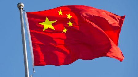 خلفيات الصين (1)