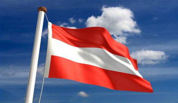 خلفيات علم النمسا (2)