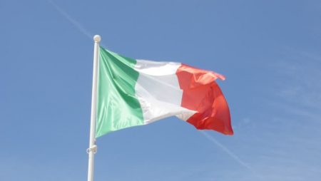خلفيات علم ايطاليا (2)