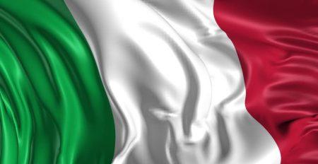 خلفيات علم ايطاليا (3)