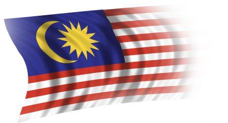 خلفيات علم ماليزيا (1)