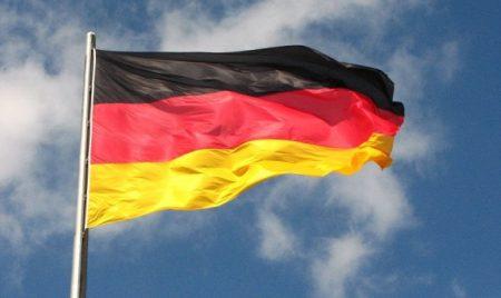خلفيات ورمزيات العلم الالماني (3)