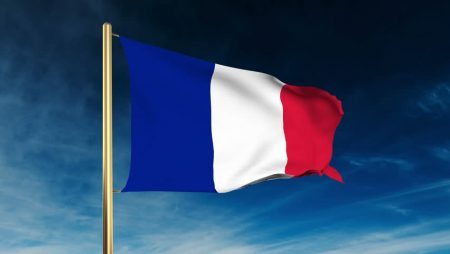 خلفيات ورمزيات العلم الفرنسي (1)