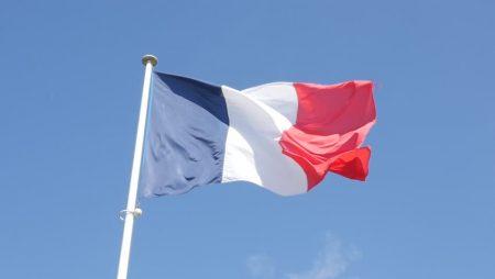 خلفيات ورمزيات العلم الفرنسي (2)