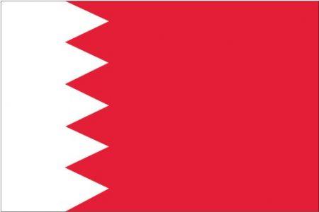 رمزيات علم البحرين (3)