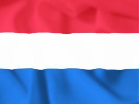 رمزيات علم هولندا (2)
