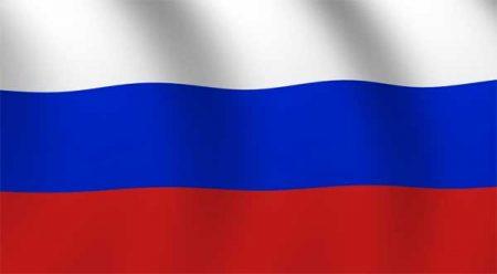 روسيا (4)