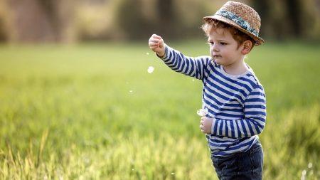 صور اطفال صبيان اولاد جميلة خلفيات ورمزيات HD (1)