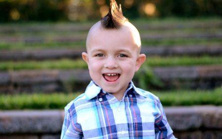 صور اطفال صبيان اولاد جميلة خلفيات ورمزيات HD (4)