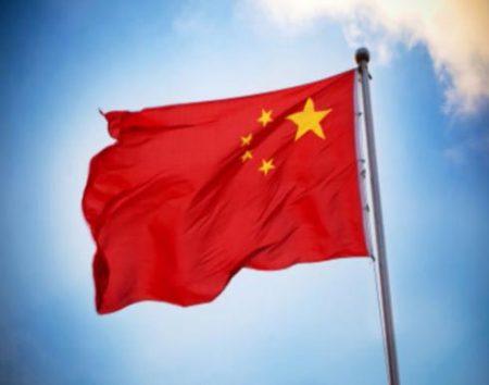 صور العلم الصيني (2)