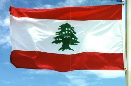 صور العلم اللبناني (1)