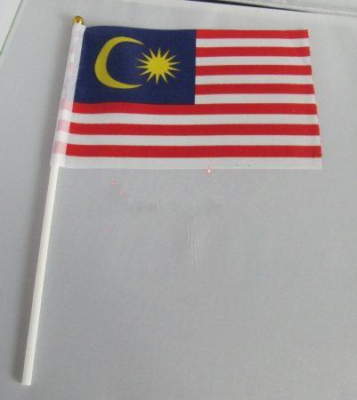 صور العلم الماليزي (2)