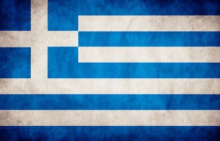 صور العلم اليوناني (2)