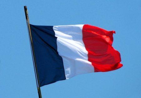 صور الوان علم فرنسا (2)