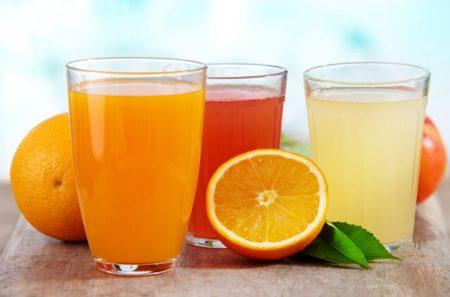 صور تقديم عصير جديدة (3)