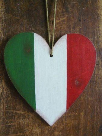 صور رمزية لعلم ايطالية (3)