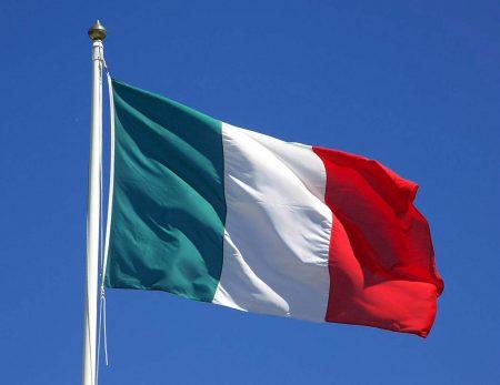 صور رمزية لعلم ايطالية (4)