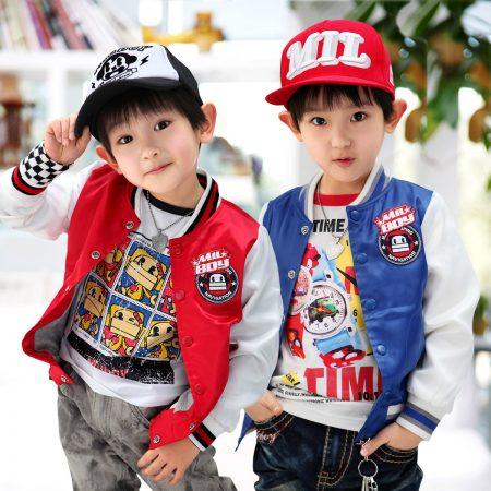 صور صبيان كيوت وعسل صغار (1)