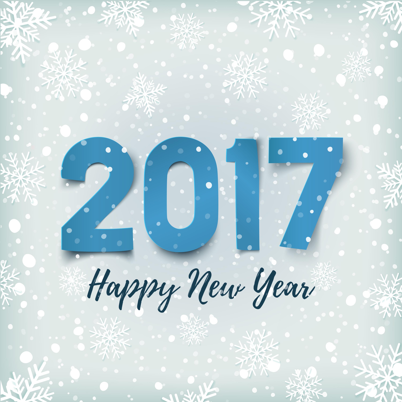 صور تهنئة بعام 2017 بطاقات ورمزيات رأس السنة الميلادية
