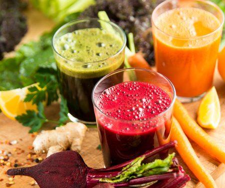 صور عصير في اشكال وافكار جديدة لتقديم العصير (3)