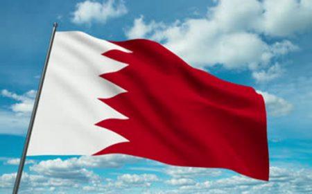 صور علم البحرين (2)