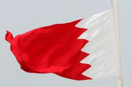 صور علم البحرين (3)