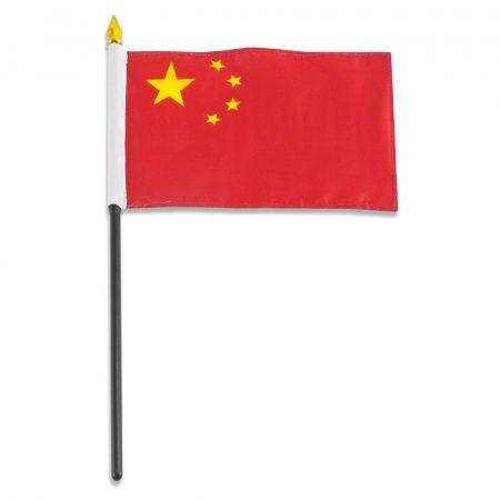 صور علم الصين رمزيات وخلفيات العلم الصيني (4)
