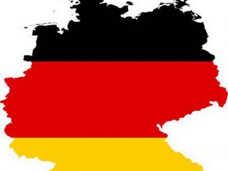 صور علم المانيا (4)