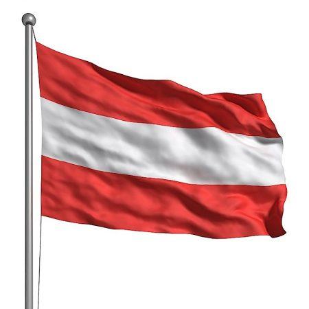 صور علم النمسا خلفيات ورمزيات علم Austria (3)
