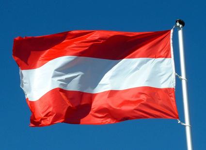 صور علم النمسا (2)