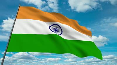 صور علم الهند (3)