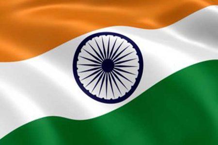 صور علم الهند (4)