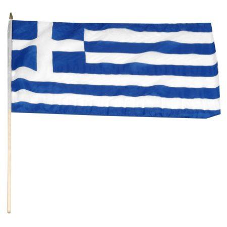 صور علم اليونان رمزيات وخلفيات العلم اليوناني (2)